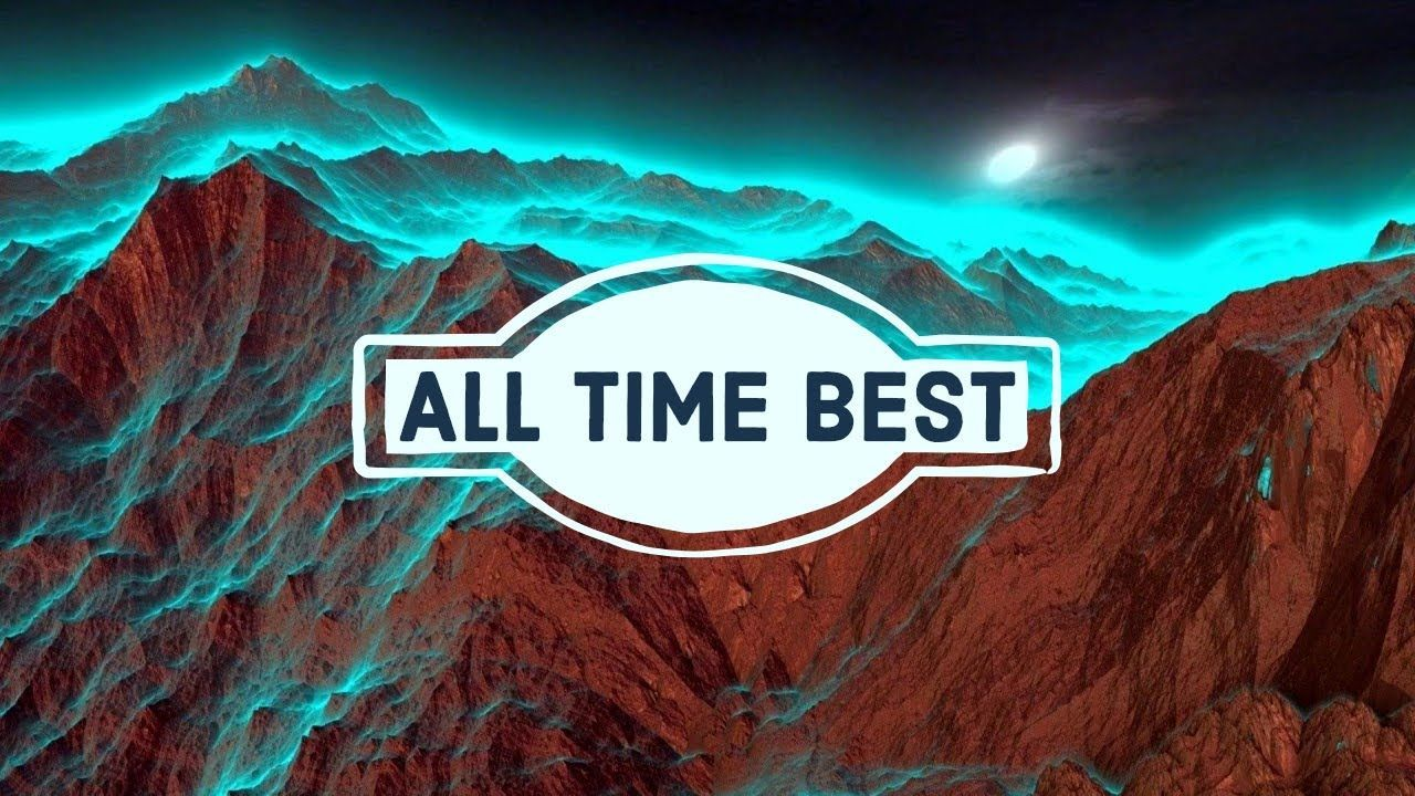 Top 50 All Time Best Wallpaper Engine Wallpapers 2019 823244006866616716 In 2020 Wallpaper All About Time Best
