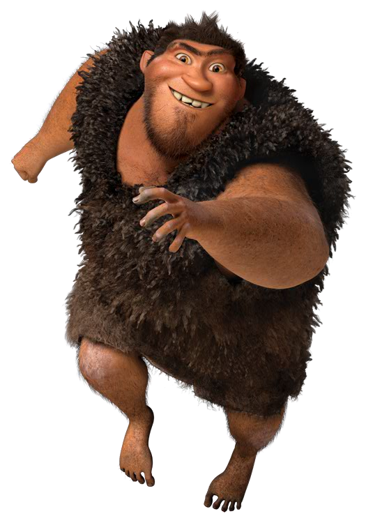 http://vignette1.wikia.nocookie.net/rise-of-the-brave ...