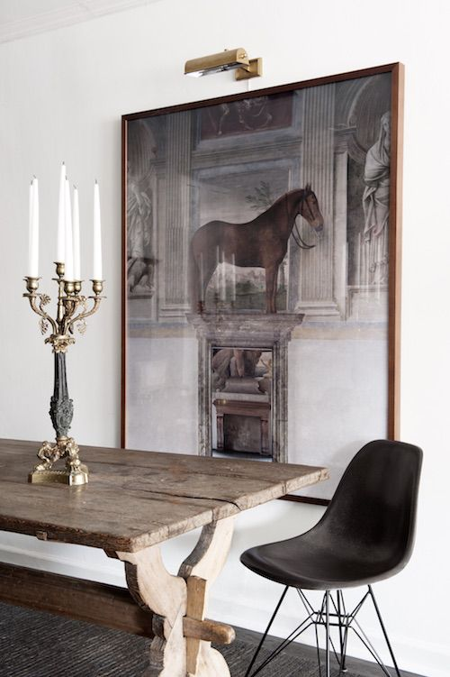 Is swedish lagom the next interior design craze stdibs also apartment style rh pinterest