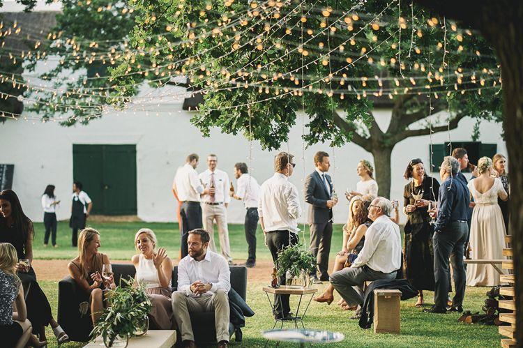 Babylonstoren Wedding_welovepictures_094