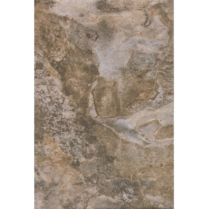 Keystone Porcelain Tiles With Their Frost Resistant Qualities Are Suitable  As Interior Or Exterior Floor Tiles
