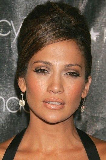jlo videos | Jennifer Lopez Tutorial
