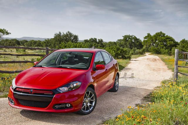 Omg I Really Want This 3 Its A Big Fiat Dodge Dart Rallye Cars