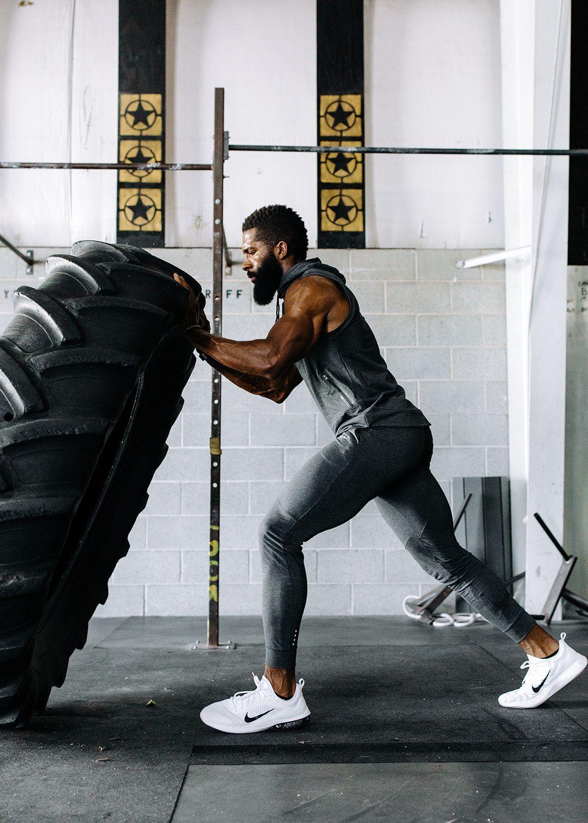 Commercial Portfolio Jordy B Photo Gym Photography Gym Photos Fitness Photoshoot