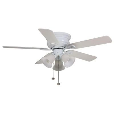 Fan For The Kids Room And Guest Room Hampton Bay