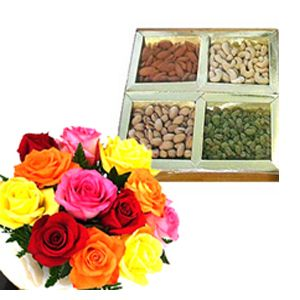 Sweets For Diwali Gifts In Hyderabad Online