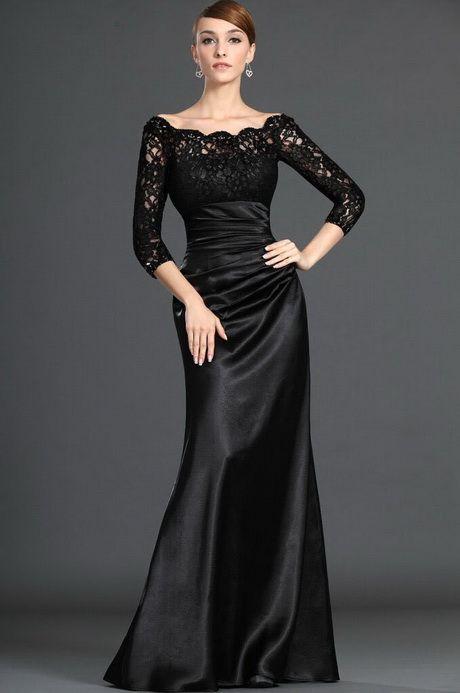 Sehr schöne abendkleider | Abendkleid, Partykleid, Kleider