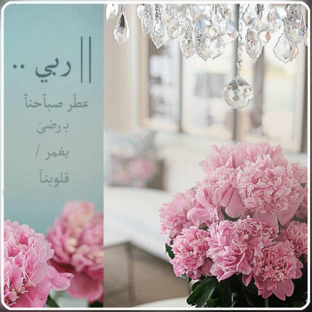 Donya Imraa دنيا امرأة On Instagram صباحكم سعادة وفرحة تغمر قلوبكم صباح الخير سعادة فرح يوم جديد رضى يوم مشرق دنيا امرأة Instagram Posts Instagram
