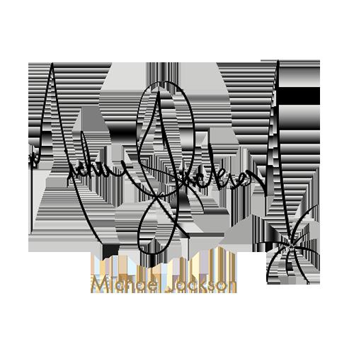 Pin By Brit On Tattoo Ideas Michael Jackson Tattoo Michael Jackson Art Michael Jackson Signature