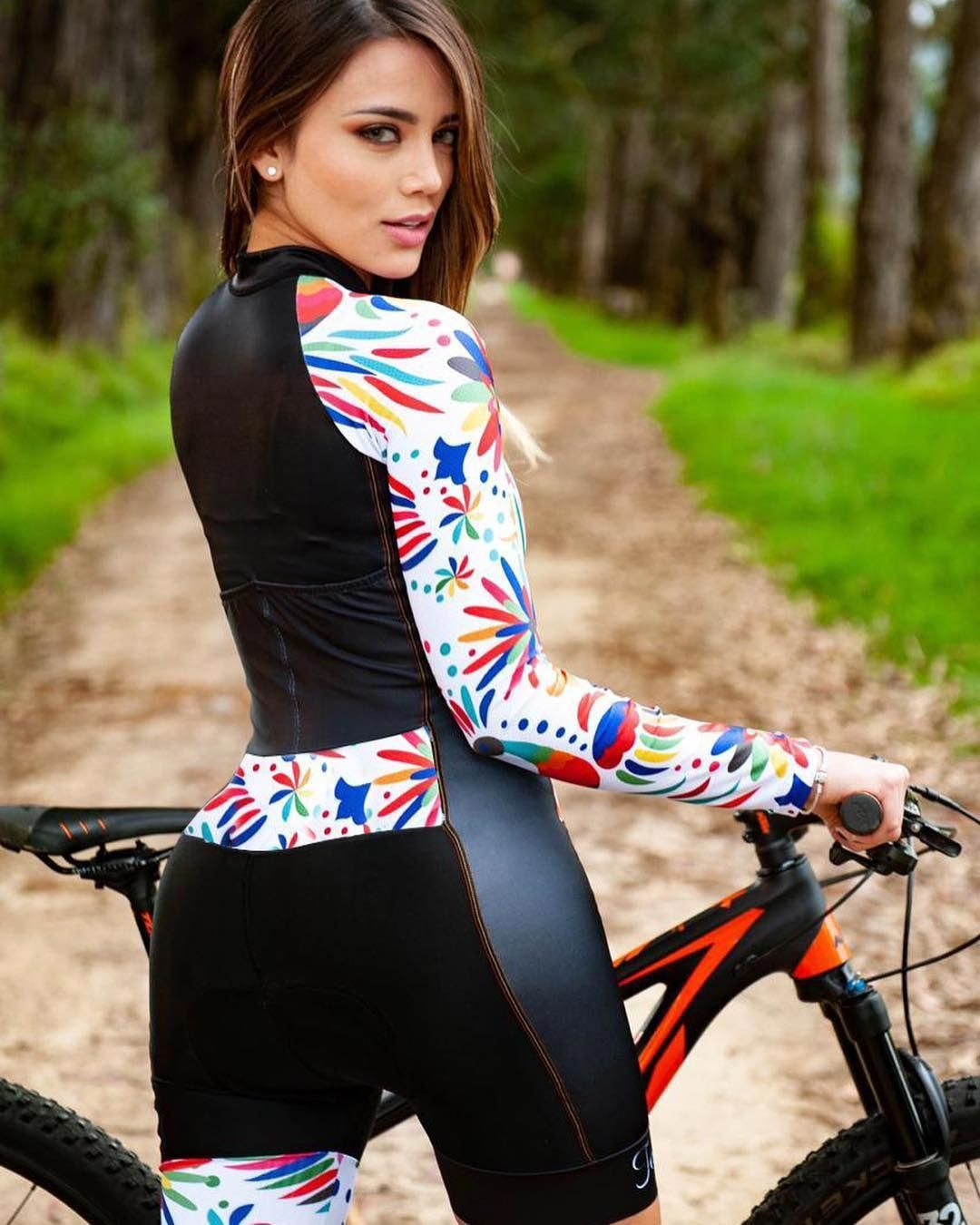 The Best Ways To Purchase A Mountain Bike Cycling Outfit Female