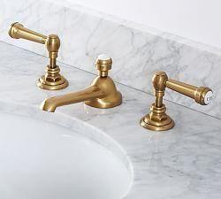 Photo of Benchwright Double Sink Vanity – 72″