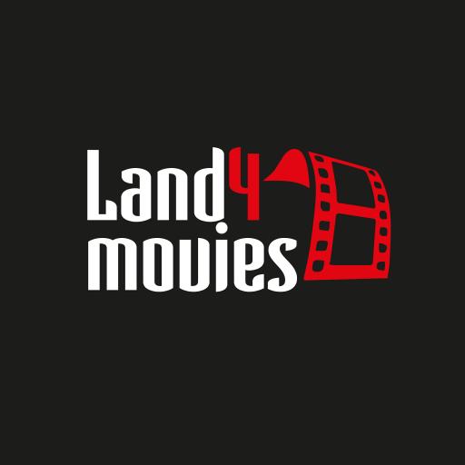 Get Movieland Apk Download  Wallpapers