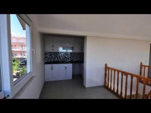 3 Schlafzimmer Immobilie mit 230 qm Wohnfläche