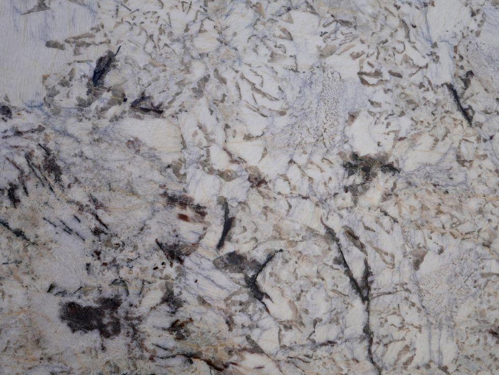 Browse Our Exotic Granite Specials Mc Granite Countertops Cold