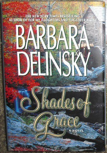Pin By Mandi Jewell On Books Worth Reading Barbara Delinsky Book Worth Reading Affordable Books