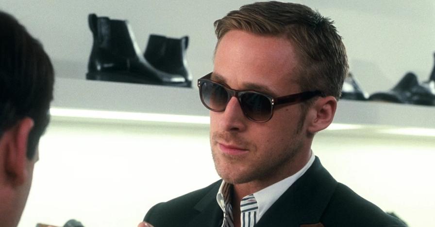 b6957f6bc9 Ryan Gosling crazy stupid love