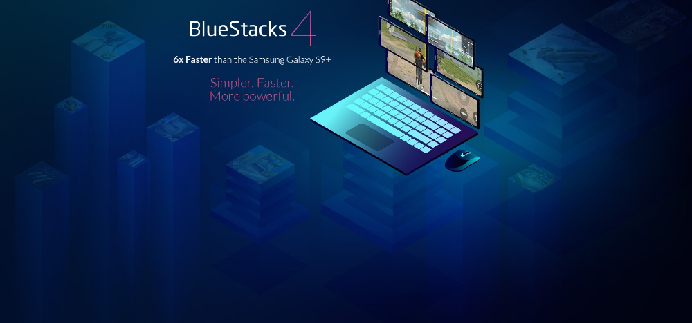 BlueStacks (With images) Android emulator