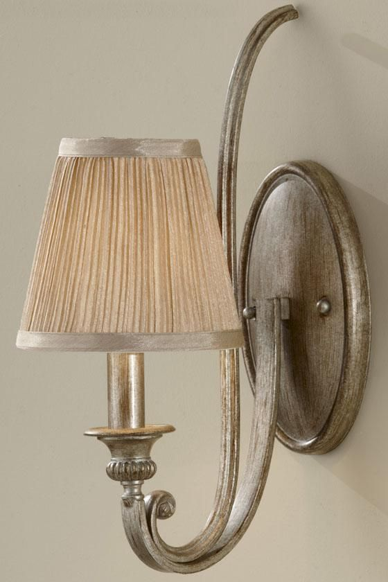 Bathroom wall sconce homedecorators home ideas wall - Traditional bathroom wall sconces ...