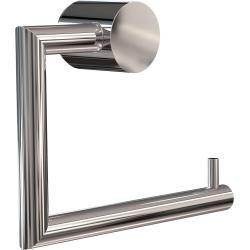 Toilettenpapierhalter & WC Rollenhalter #toiletpaperrolldecor