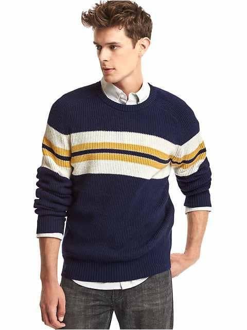Men:Sale|gap | Dope sweaters | Pinterest | Dope sweaters