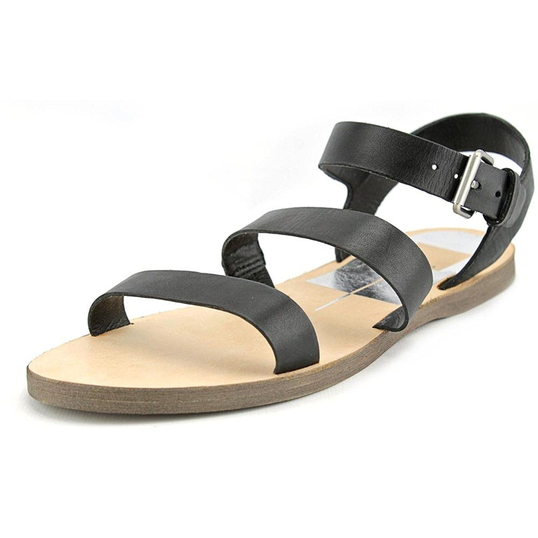 f9cf7a9a0d6 Dolce Vita Women s Veya Flat Sandals   Save this wonderfull item   Gladiator  sandals