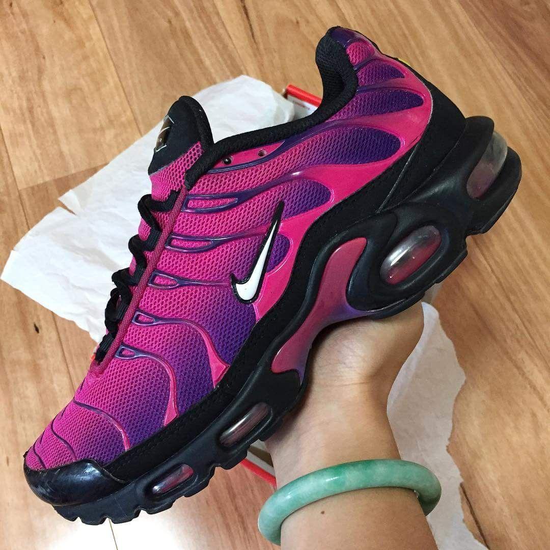 Pin By Tyronza Smith On Shoes Nike Air Shoes Jordan Shoes Girls