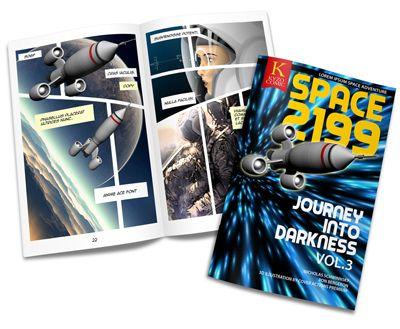 comic book cover template psd open comic book mockup | mockup, book cover design, comic books