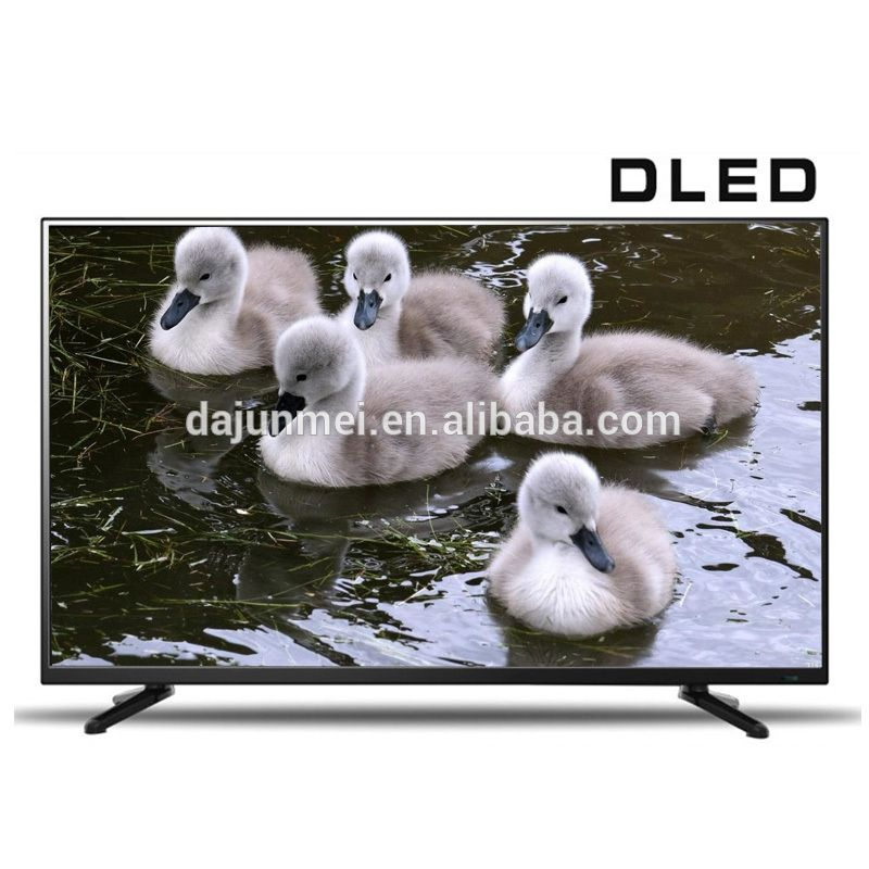 "Cheap Promotional 42""fairly Used Flat Screen Led Lcd"