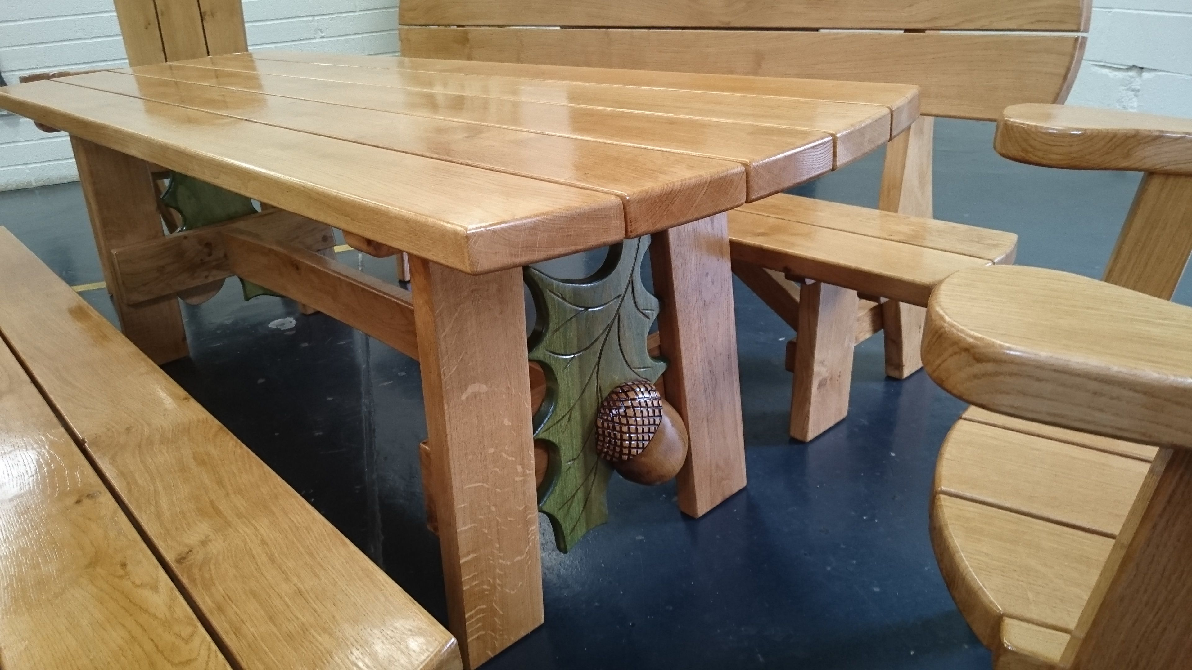 Furniture   Worcestershire bespoke luxury wooden garden. Worcestershire bespoke luxury wooden garden furniture
