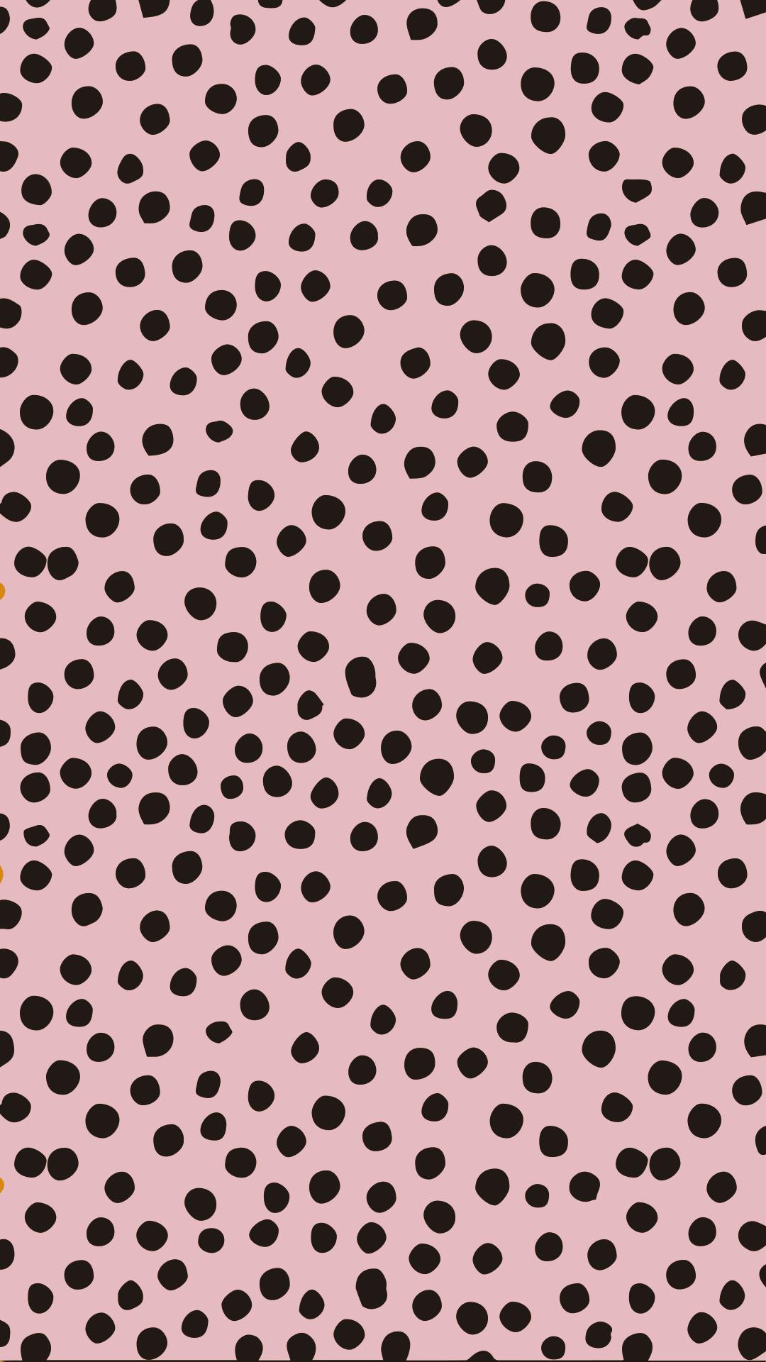 Ilustracion Pink Diseno Con Imagenes Fondos De Pantalla De