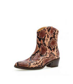 Gabor Schuhe aus der Werbung im offiziellen Online Shop