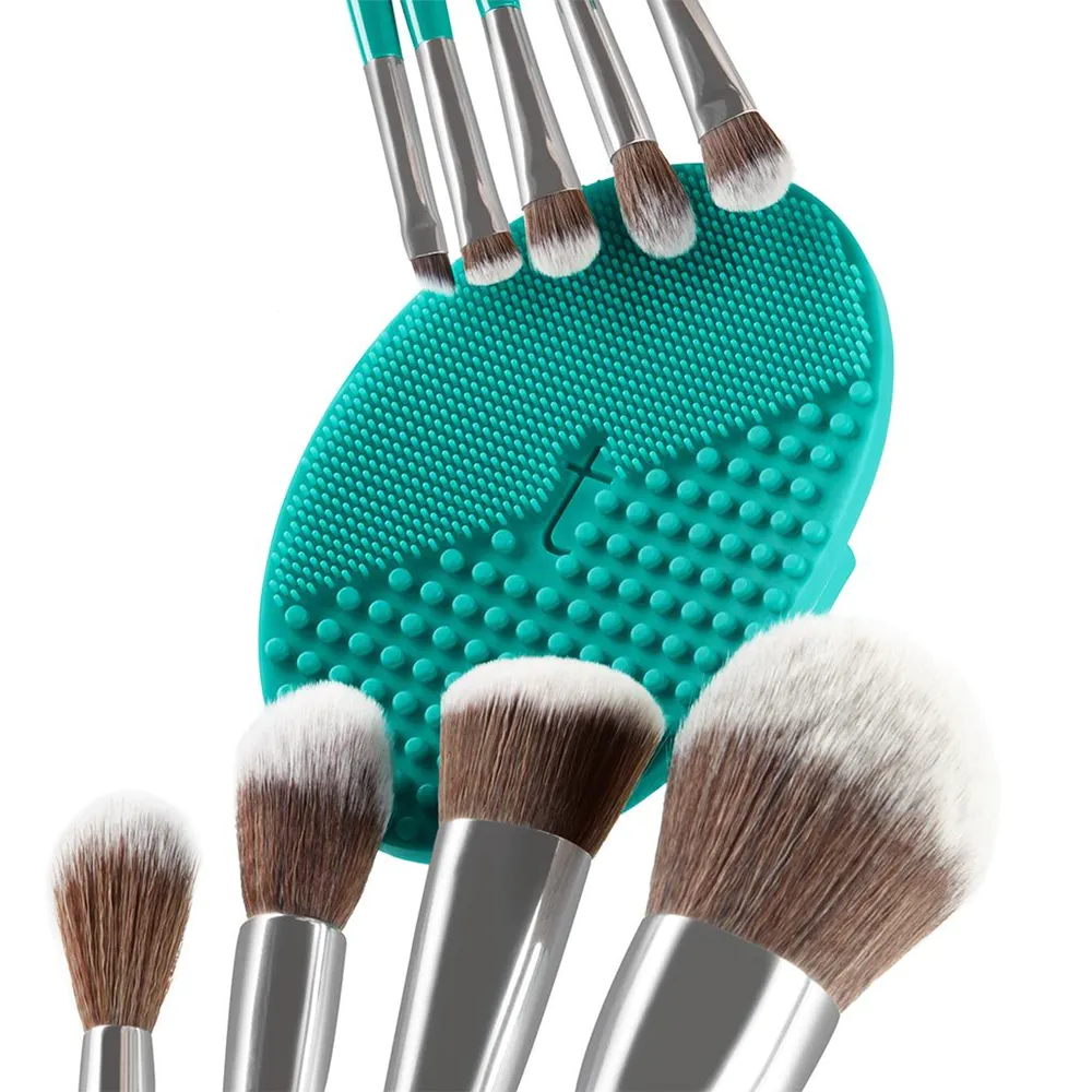 Complete Brush Set + Brush Hero™ in 2020 Brush set, Free