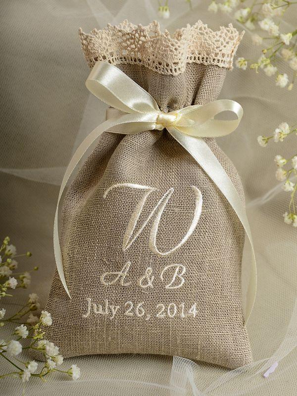 Открытки на льняную свадьбу своими руками, открытку день рождения