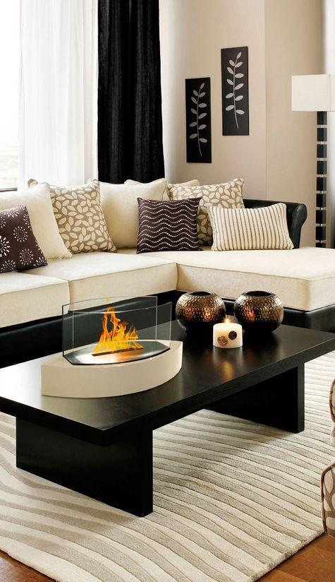 Decorating Blog - Buyer Select - Fashion  Home Decor Home Decor - Decoration Salle Salon Maison
