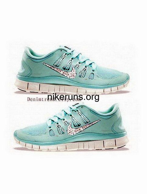So cheap!!! Cheap  Nike  shoes  outlet only  19 for Christmas gift ... 1d340a30ad113