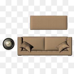 Top View Furniture Sofa Png And Top View Furniture Sofa Dokular Modern Mimari Mimari