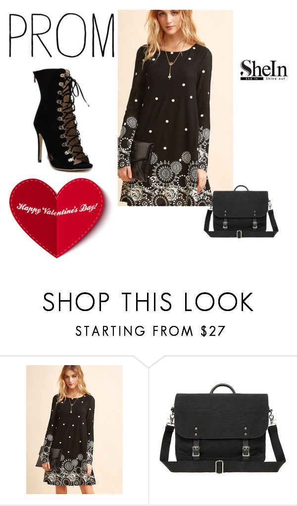 """""""summer vibes"""" by hasimovic-1 ❤ liked on Polyvore"""