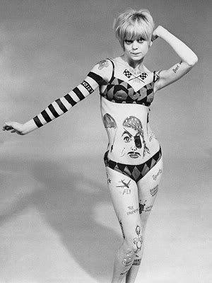 Goldie Hawn 03