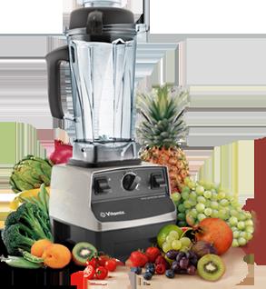 Vitamix blenders australia raw food products healthy recipes vitamix blenders australia raw food products healthy recipes articles raw blend forumfinder Choice Image
