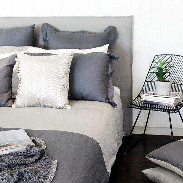 Épinglé par Danelle Bourgeois sur interiors + exteriors Pinterest