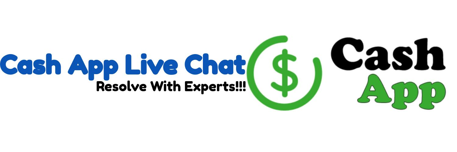 Cash App Live Chat Support Instant Customer Service