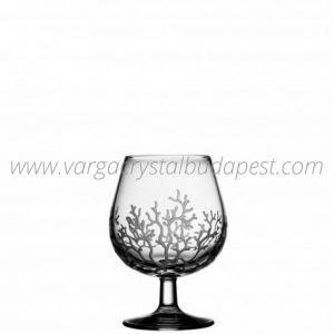 Cristobal Clear Brandy 125€