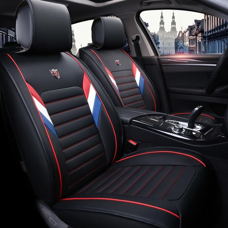 Remarkable Car Seat Cover Seats Covers Vehicle Interior Accessories For Cjindustries Chair Design For Home Cjindustriesco