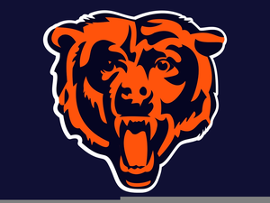 Draft Dashboard Dfs Lineup Optimizer For Draftkings And Fanduel Chicago Bears Wallpaper Chicago Bears Logo Chicago Bears Football