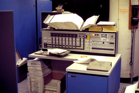 the mainframe era lots of manuals and trouble reports data rh pinterest com ibm mainframe jcl manual pdf ibm mainframe jcl manual pdf