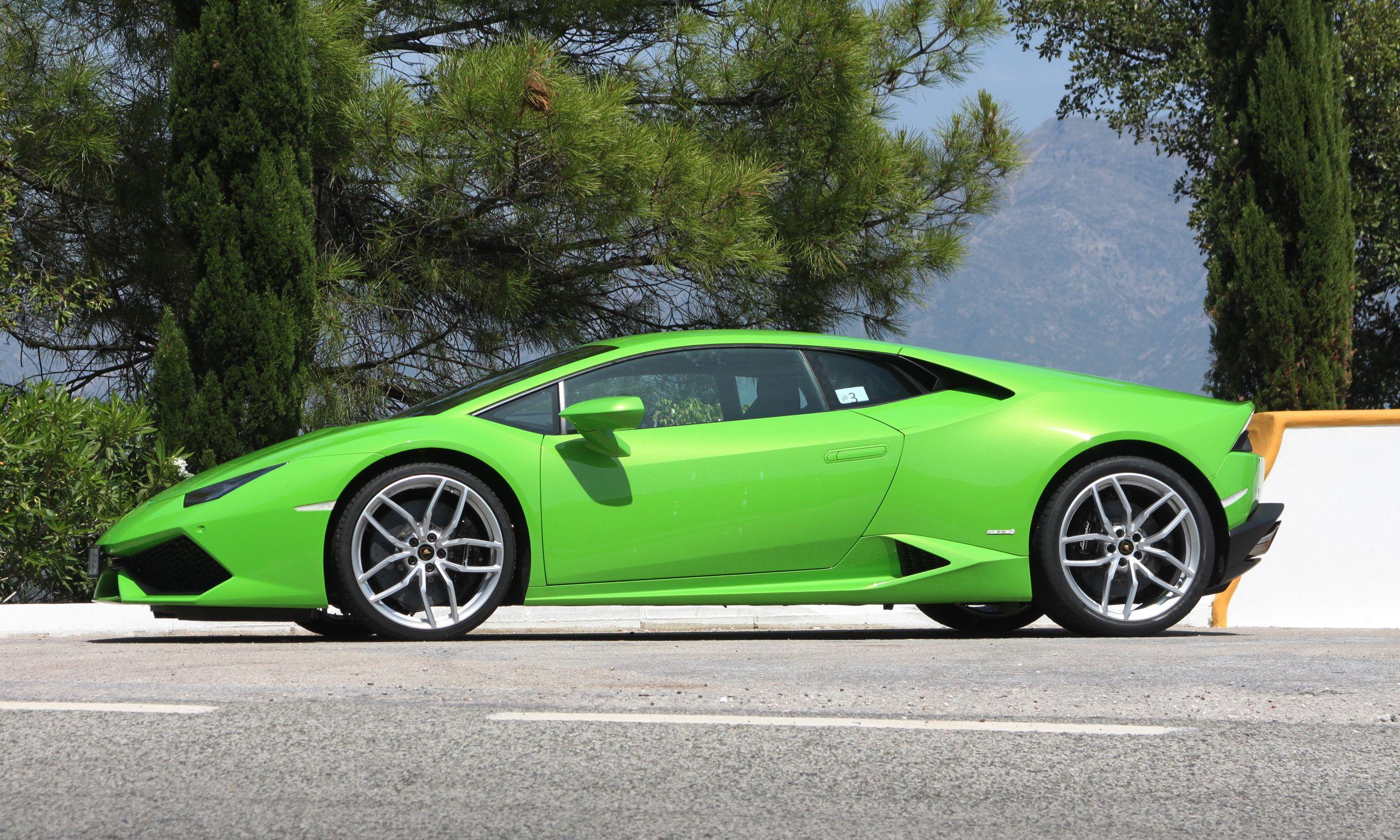 69140131db6999def4d21747b17ec017 Exciting Lamborghini Huracán Lp 610-4 Cena Cars Trend