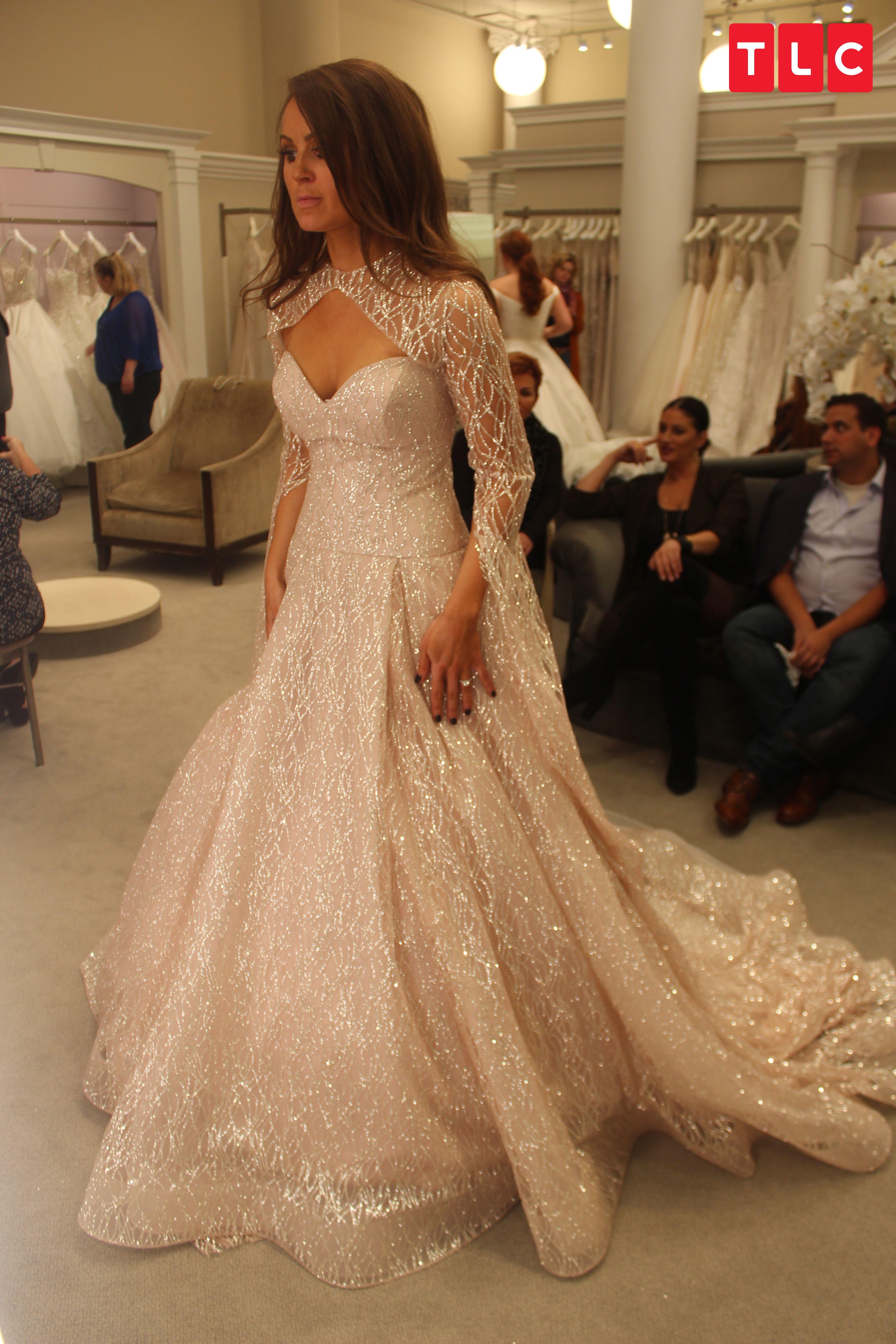 SYTTD Season 16 Featured Dresses | Wedding dress, Wedding and Weddings