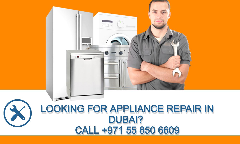 69140510c08cfb18dacda812c89341cb - Washing Machine Repair Dubai Discovery Gardens