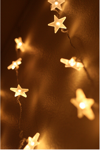 let your star shine bright... | All that sparkles | Pinterest ...