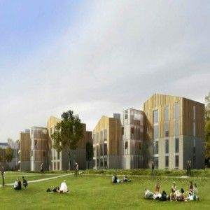 List Of Top London Colleges London College College School College